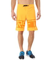 Reebok - Crossfit Core Shorts