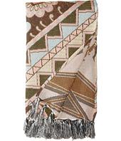 Volcom - Stone Row Blanket