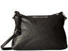 Volcom Pinky Swear Shoulder Bag
