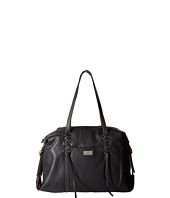 Volcom - Off Duty Bag