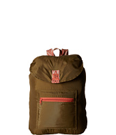 Volcom - Tread Lightly Ruck