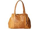 Volcom Crush Bag