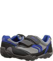 Geox Kids - Jr Arno Boy 10 (Toddler/Little Kid)