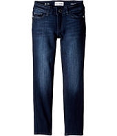 DL1961 Kids - Chloe Skinny Jeans in Lima (Big Kids)
