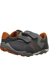 Geox Kids - Jr Arno 13 (Toddler/Little Kid)