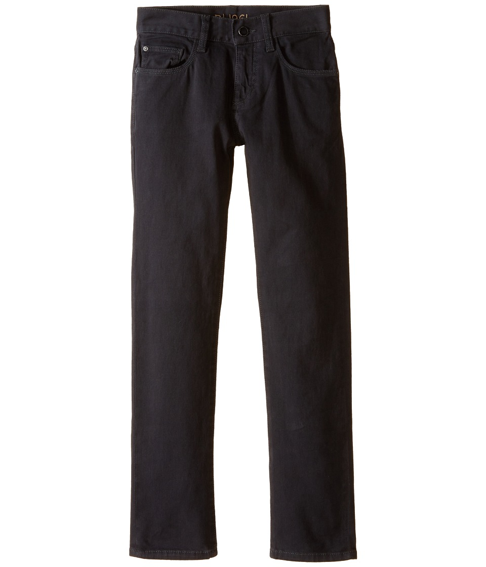 DL1961 Kids - Hawke Skinny Jeans in Fulham (Big Kids) (Fulham) Boys Jeans