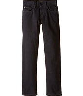DL1961 Kids - Hawke Skinny Jeans in Fulham (Big Kids)