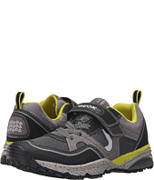 Geox Kids - Jr Bernie 10 (Big Kid)