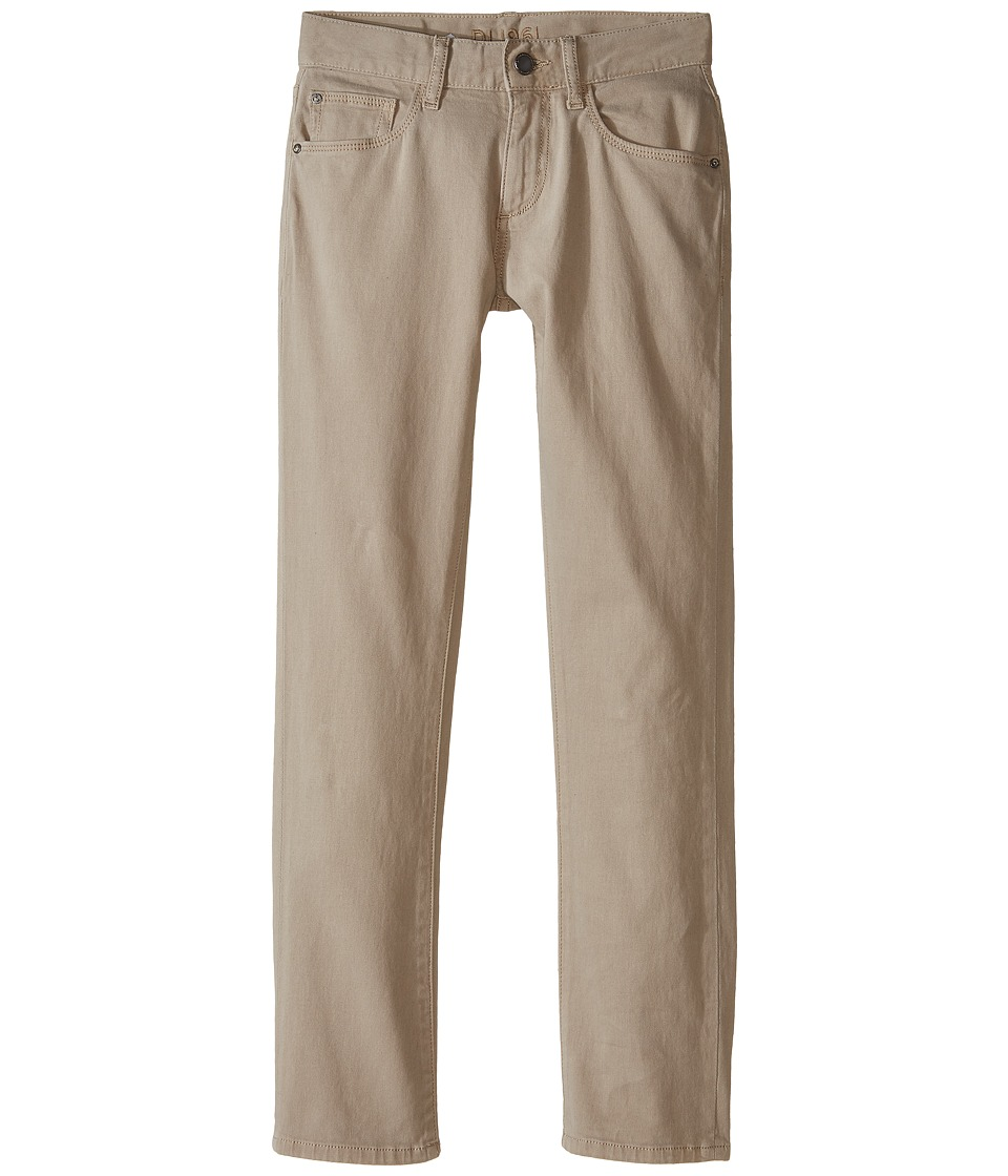 DL1961 Kids - Brady Slim Jeans in Birch