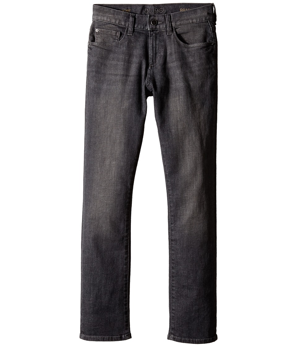 DL1961 Kids Brady Slim Jeans in Beam Big Kids Beam Boys Jeans