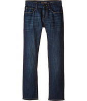DL1961 Kids - Brady Slim Jeans in Ferret (Big Kids)