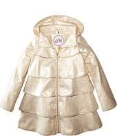 Oil & Water - Opera Coat (Toddler/Little Kids/Big Kids)