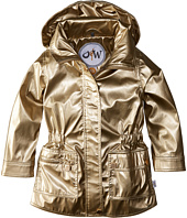 Oil & Water - Field Jacket (Toddler/Little Kids/Big Kids)