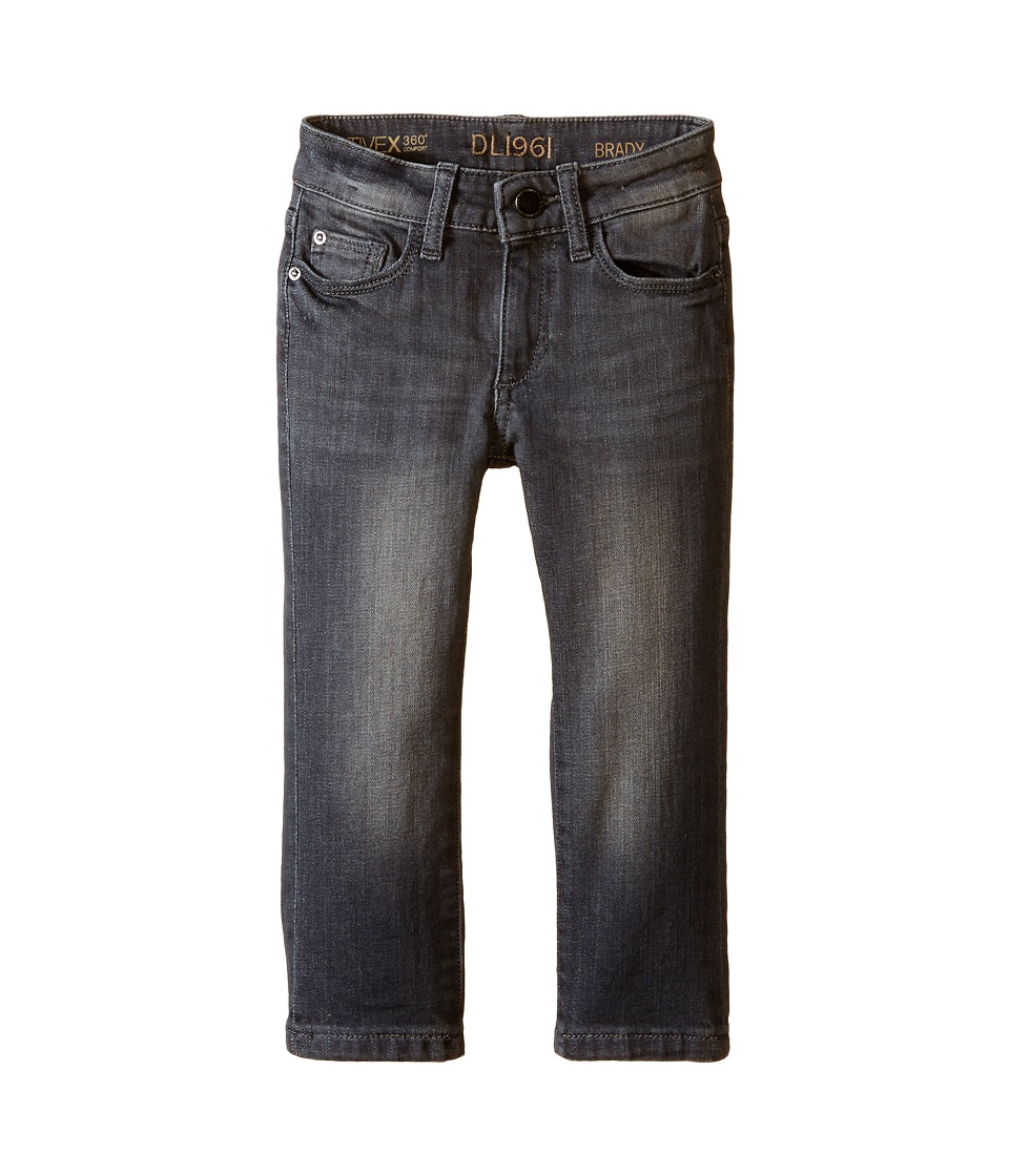 DL1961 Kids DL1961 Kids - Brady Slim Jeans in Beam