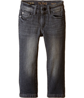 DL1961 Kids - Brady Slim Jeans in Beam (Toddler/Little Kids/Big Kids)
