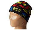 BULA Kids Robot Beanie (Big Kid)