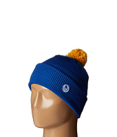 BULA - Kids Easy Beanie (Big Kid)