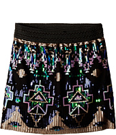 Marciano Kids - Sequins Skirt (Big Kids)