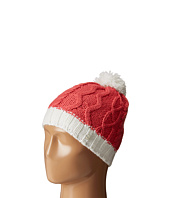 BULA - Kids Super Beanie (Big Kid)