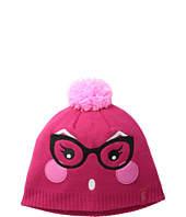 BULA - Kids Cartoon Beanie (Big Kid)