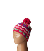 BULA - Kids Cute Beanie (Big Kid)