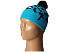 BULA Kids Zoo Beanie (Big Kid)