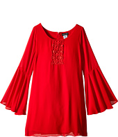 Marciano Kids - Rye Dress (Big Kids)