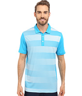PUMA Golf - GT Crossfade Polo