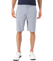 PUMA Golf - Plaid Shorts