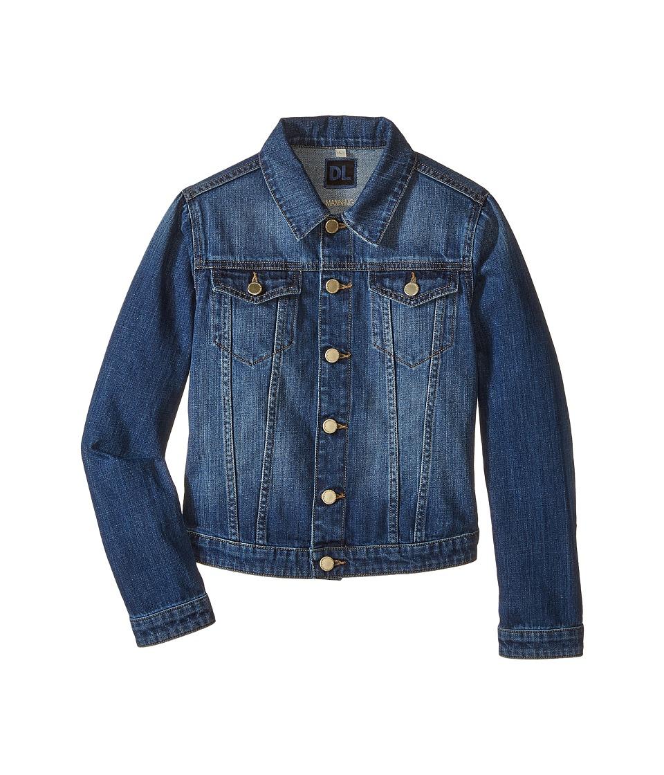 DL1961 Kids - Manning Jacket