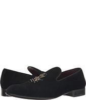 Dolce & Gabbana - Pantofola