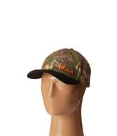 BULA - Field Cap