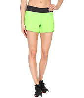 Reebok - One Series 4 Inches Woven Shorts