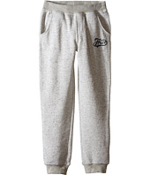True Religion Kids - Fleece Sweatpants (Big Kids)