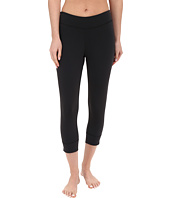 Reebok - One Series Capris