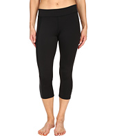 Reebok - Dance Fitted Capris