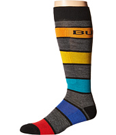 BULA - Socks Branded