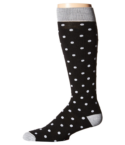 BULA Socks Pop - Black