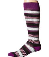 BULA - Socks Aztek