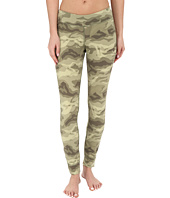 Reebok - One Series Camo Tights