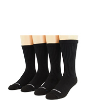 Drymax Sport Socks - Boot Sock 4-Pair Pack