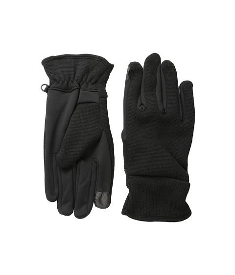 BULA Latif Gloves - Black