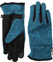 BULA - Latif Gloves