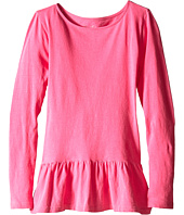 Lilly Pulitzer Kids - Minnie Top (Toddler/Little Kids/Big Kids)
