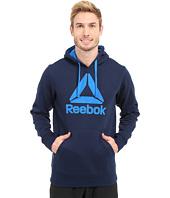 Reebok - Brushed BT Hoodie