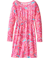 Lilly Pulitzer Kids - Sadie Dress (Toddler/Little Kids/Big Kids)