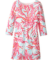 Lilly Pulitzer Kids - Little Charlene Dress (Little Kids/Big Kids)