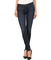 Paige - Verdugo Ankle Jeans in Elia