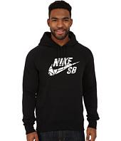 Nike SB - SB Icon Griptape Po Hoodie