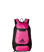 adidas - Stadium Team Backpack